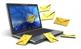 Overstappen en email-adres behouden kan!