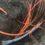 Aanleg Glasvezel Borger-Odoorn goed op schema